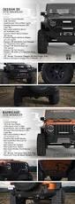 tactical jeep 2 door psa win 2 2018 custom jeep wranglers from extreme terrain shwat