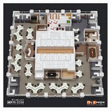 interior design firms in dubai office interior designs in dubai