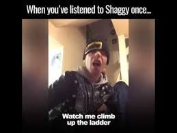 R Meme - m dot r hit single climb up the ladder youtube