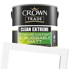 paints brewers decorators centers for all your trade
