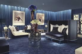 Home Interior Designer Salary Interior Design Salary Free Home Decor Oklahomavstcu Us