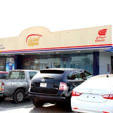 lexus uae dubizzle buying or selling a second hand car in dubai