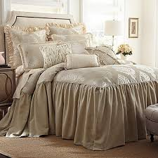 Bunk Bed Coverlets Bunk Bed Bedspreads Fitted Inspirational Fitted Bedspreads