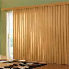 Window Blind String Polyester String Curtain Vertical Blinds Polyester String Curtain