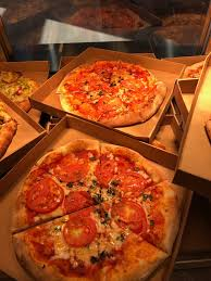 cuisine az pizza dang pizza az pizza place glendale arizona 12 photos