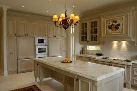 provincial kitchen ideas 12 essential ingredients for a provincial kitchen