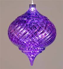large color changing finial ornament wind weather