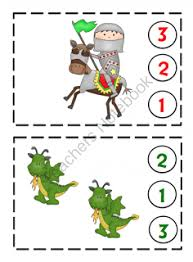 preschool printables freddy knight toddler printable