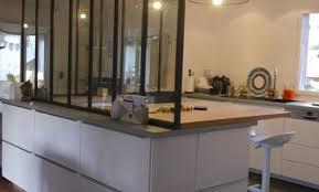 prix d une cuisine ikea complete déco prix d une cuisine ikea 92 nancy dubai prix d une prix