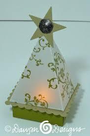 a christmas centerpiece u2026 and my new light box stephanie u0027s