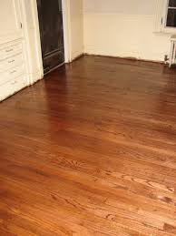 Industrial Concrete Floor Paint Renovating A Historic Home Refinishing Wood Floors Painting