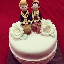 wedding cake bandung elmo cakess on open order wedding cake khusus daerah