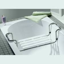 siege salle de bain leroy merlin housse de siège best tabouret salle de bain leroy merlin s