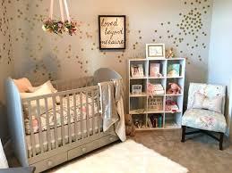 Decorating Ideas For Nursery Newborn Baby Boy Room Decorating Ideas Unique Ideas For A