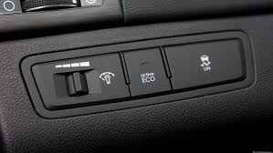what is the eco button on hyundai sonata 2012 hyundai sonata se 2 0t review roadshow