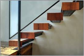 floating staircase kit spiral staircase kits lowes 3 alluring
