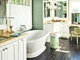 vintage bathrooms designs vintage bathroom designs