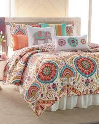 Stein Mart Comforter Sets 140 Best Bedding For Comfort Images On Pinterest Pottery Barn