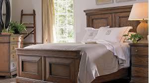 bunk beds stanley children s bedroom furniture stanley furniture full size of bunk beds stanley children s bedroom furniture stanley furniture company reviews stanley furniture
