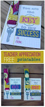 592 best gift ideas for teachers images on pinterest children s
