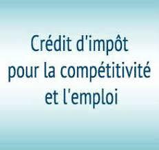 Credit Impot Pour Formation Dirigeant Credit Impot Formation Dirigeant Justificatif 28 Images Pompe
