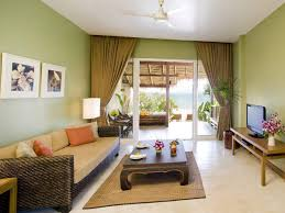 Green Livingroom Paint Colours For Living Rooms 2012 Living Room Ideas