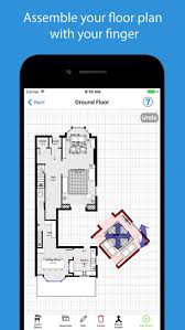 How To Obtain Building Plans For My House Magicplan On The App Store