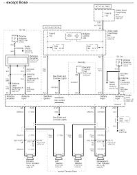 diagrams 11041401 rsx wiring diagram u2013 wiring diagram for acura