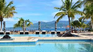 hotel resort grenada resorts for sale