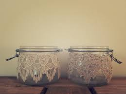Shabby Chic Wedding Decor For Sale by 21 Best Shabby Chic Garden Party Themed 50th Birthday Images On