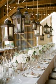 hydrangea centerpieces white hydrangea centerpieces elizabeth designs the wedding