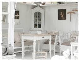 Wohnzimmer Deko Shabby Gartenlaube Gartenlaube Landhausstil Und Landhäuser