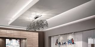Ceiling Indirect Lighting Light Coves Awci S Construction Dimensions Awci