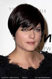 very very short bob hair very short bob hairstyles with bangs hairstyles ideas