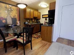 One Bedroom Apartments Aurora Co Aurora Apartments The Preserve At City Center Apartments