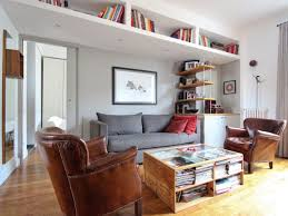 chambre de sejour rénover un appartement un bien ancien retrouve fluidité et modernité