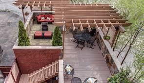 roof decks u0026 residential roof decks google search