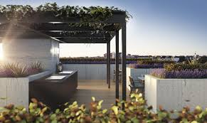 Sydney Apartments For Sale Welcome To The Duke Waterloo Apartments For Sale Sydney