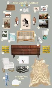 Monkey Baby Room 11 Best Migration Art Images On Pinterest Bird Migration Birds