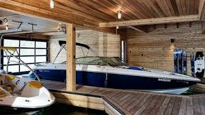 lake home interiors home interior design ideas lake house on lake joseph canada by