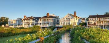 martha s vineyard martha u0027s vineyard real estate