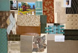 Hip Home Decor by Sage Interiors Llc Residential And Commercial Interior Design
