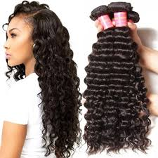 curly hair extensions jolia hair extensions hair 7a grade wholesale