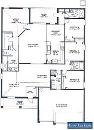 country club floor plans at champions gate orlando florida sand dollar elevation