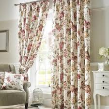 Pink Pleated Curtains Multi Colour Pencil Pleat Curtains Uk Delivery On Curtains
