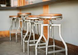 Stools Kitchen Counter Stools Amazing by Bar Amazing Bar Stools With Arms For Sale Furniture Cheap And