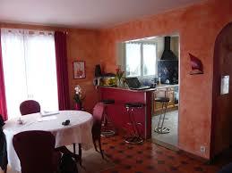 chambre des commerces annecy confortable maison de cagne au calme proche des commerces et d