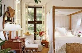 tropical bedroom decorating ideas tropical style bedroom decorating bed linen gallery
