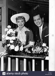 lucy ball lucille ball and desi arnaz stock photos u0026 lucille ball and desi