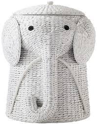 best 25 elephant themed nursery ideas on pinterest baby room